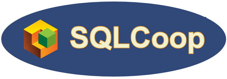 SQLCoop.com, LLC